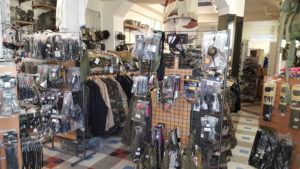 ACCUEIL - Surplus discount le blog du surplus militaire b8701d67b31